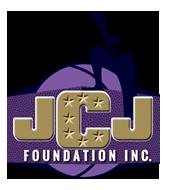 Foundation Inc.